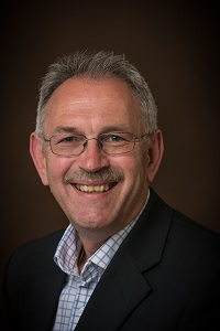 Profile image for Councillor Richard Seaborne