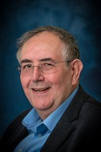 Profile image for Councillor John Gray