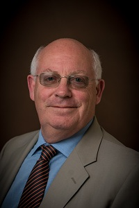 Profile image for Councillor Brian Adams